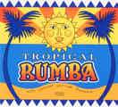 Tropical Rumba
