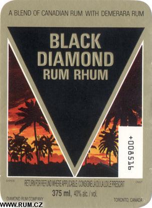 227 x 311 20 kb jpeg black diamond rum