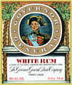 Governor General White Rum