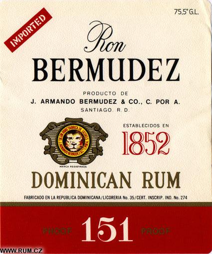 http://www.rum.cz/galery/cam/do/bermudez/img/do1.jpg