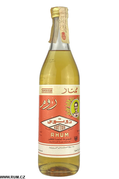 Beer in Egypt