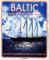 Baltic White