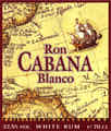 Ron Cabana Blanco - Altia Corporation (formely Primalco Oy) (fi13)