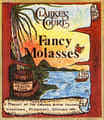 Fancy Molasses