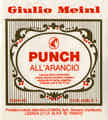Punch All