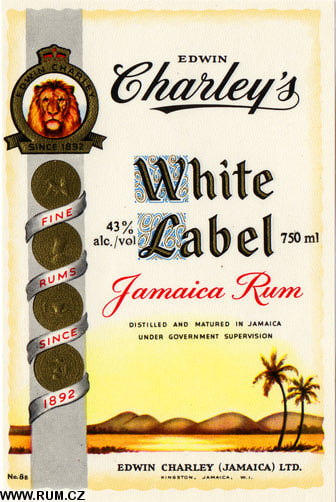 http://www.rum.cz/galery/cam/jm/charley/img/jm54.jpg