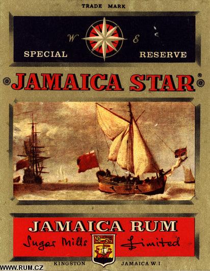 http://www.rum.cz/galery/cam/jm/mills/img/jm57.jpg