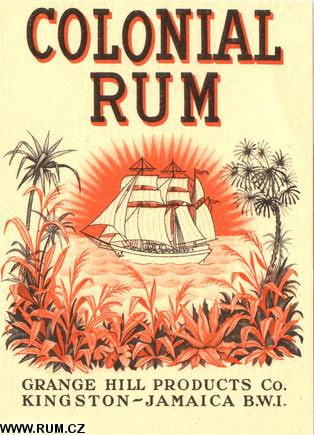 http://www.rum.cz/galery/cam/jm/hill/img/jm66.jpg