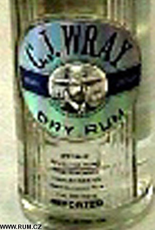 http://www.rum.cz/galery/cam/jm/wray/img/jm_9.jpg