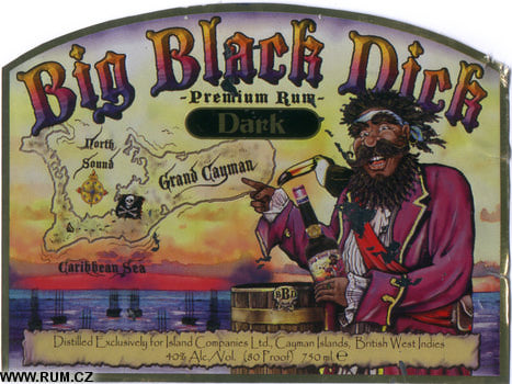 Apologise, big black dick cayman islands thanks. sorry