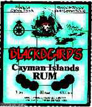 Here you will find rums with Proofs in the degree range (75% alcohol by volume). These are appropriately referred to as