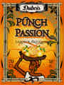 Punch Passion