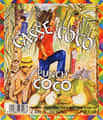 Casse Coco - Punch coco -  Distillerie de Vue Belle S.A. (re19)