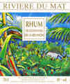 Rhum Traditionnel de la Reunion