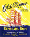 Old Clipper