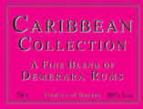 Caribbean Collection