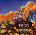 Whaler's Vanille - Bishop Wines and Spirits, Mira Loma, CA (us198)