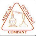 African Distilling Company, Yaounde