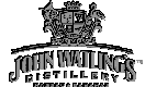 John Watling's Distillery, Ltd.
