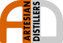 Artesian Distillers, Grand Rapids, MI