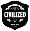 Mission Micro Distillery / Northern United Brewing Company, Traverse City, MI