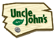 Uncle John's Fruit House Winery, St. Johns, MI