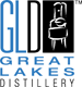 Great Lakes Distillery, Milwaukee, WI