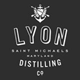 Lyon Distilling Company, Saint Michaels, MD