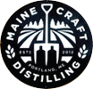 Maine Craft Distilling, Portland, ME