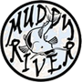 Muddy River Distillery, Belmont, NC