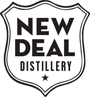 New Deal Distillery, Portland, OR