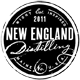 New England Distilling Co., Portland, ME