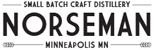 Norseman Distillery, Minneapolis, MN