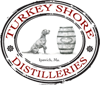 Turkey Shore Distilleries, Ipswich, MA