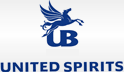 United Spirits Limited (former McDowell)